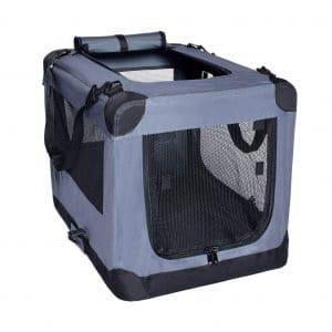 Arf Pets Soft Crate