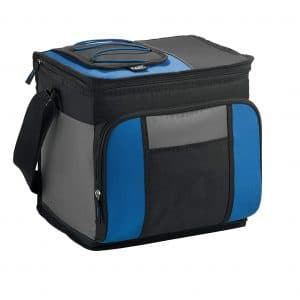 California Innovations 24-Can Collapsible Cooler