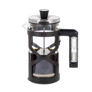 DWELLZA KITCHEN French Press Coffee Maker