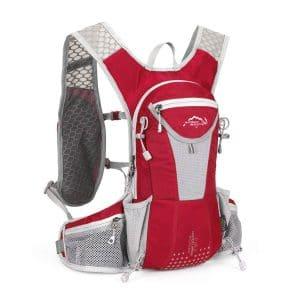 IBTXO Hydration Vest for Men & Women