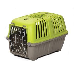 Midwest Homes for Pets Travel Carrier