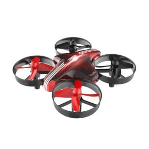 SANROCK Drone for Beginners and Kids