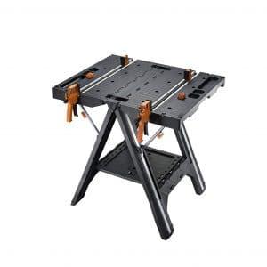 WORX Pegasus WX051 Multi-Function Work Table