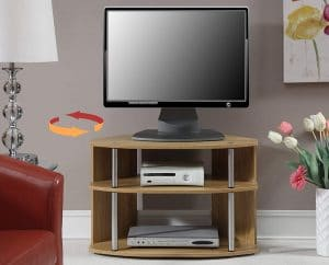 International Concepts TV Stands