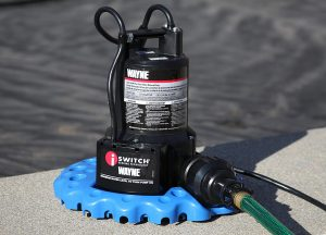 image feature water removal pumps