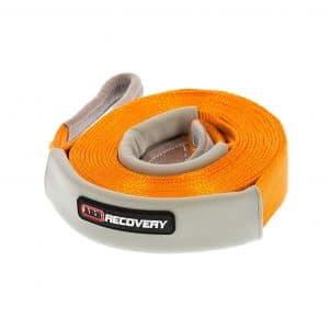 ARB ARB705LB Snatch Strap Recovery (Orange)