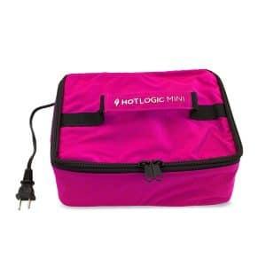 HotLogic Mini Professional Portable Oven