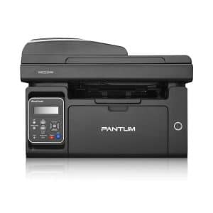 Pantum Monochrome Laser Wireless Printer