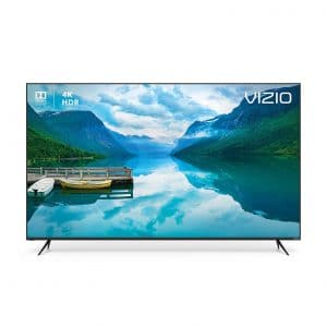 VIZIO M-Series 55 inches Class 4K Ultra HD Smart TV