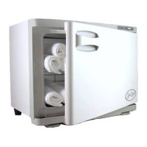 Spa Luxe Hot Towel Cabinet