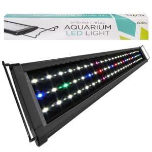 Koval Aquarium Lighting System