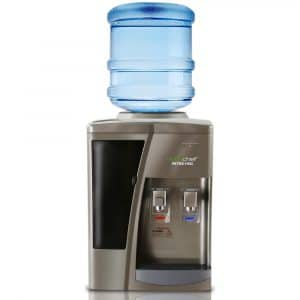 NutriChef Water Dispenser, PKTWC10SL