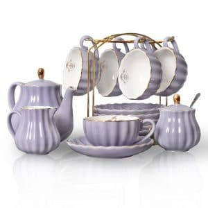 Pukka Home Tea Cups