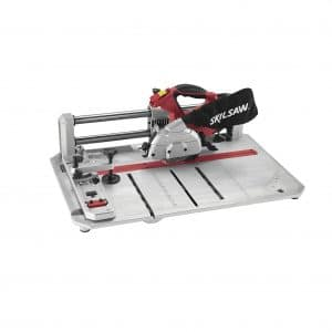 SKIL Flooring 36T Contractor Blade Saw