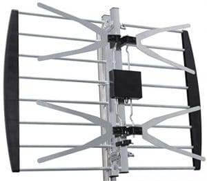 Xtreme Signal HDTV Antenna