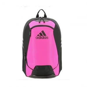 Adidas Stadium Soccer Backpack