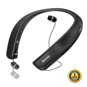 Top 10 Best Neckband Speakers In 2020 Reviews I Guide