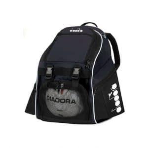 Diadora Squadra Soccer Backpack