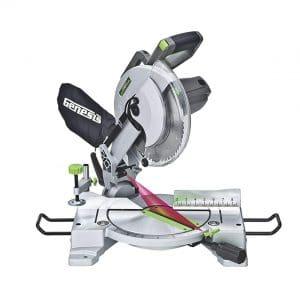 DOITPOWER 12-inch Dual Bevel Miter Saw
