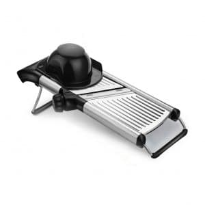 Vinipiak Adjustable Mandoline Vegetable Slicer