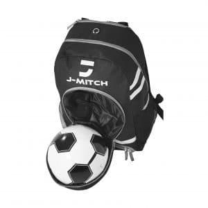 JMITCH Backpacks Soccer Backpack
