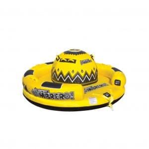 OBrien Sombrero Ski Tube (5-Person)