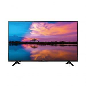 Sharp 55 inches Class 4K Smart LED TV