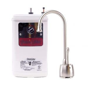 Waste King Quick & Hot Water Dispenser