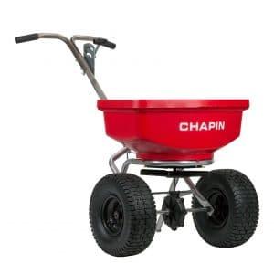 Chapin International Inc. SureSpread Professional Garden Seeder