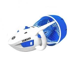 YAMAHA Seascooters Recreational Series