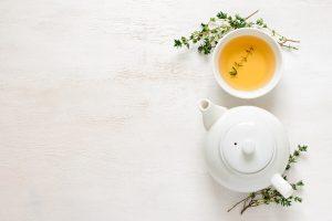 Top 10 Best Tea Cups