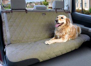 image feature pet car seats