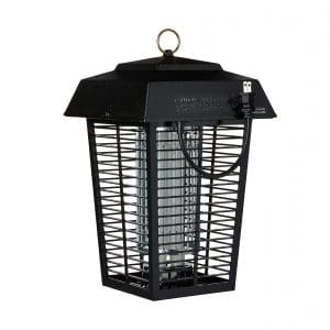 Flowtron Electric Insect Killer