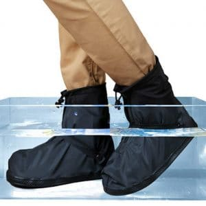 Life-C Waterproof Shoe Covers