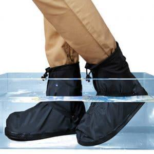 Life-C Waterproof Shoe Covers