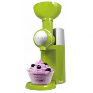 Big Boss Automatic Dessert Maker