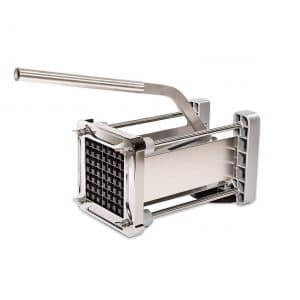 CUGLB Food-grade French Fry Cutter