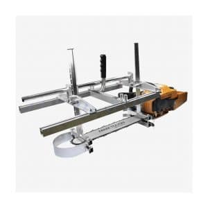 Carmyra Portable Chainsaw Milling Bar