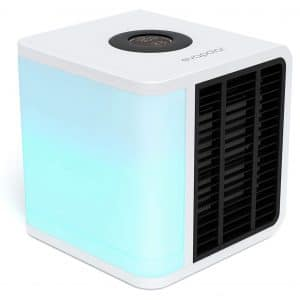 Evapolar EvaLIGHT Personal Air Conditioner