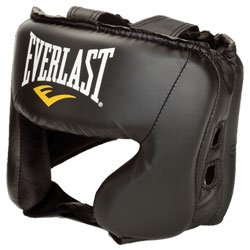 Everfresh Head Gear from Everlast