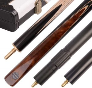 Mark Richard 57-Inches Pool Cues