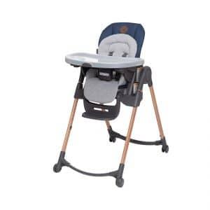 Maxi-Cosi 6 In 1 Minla High Chair