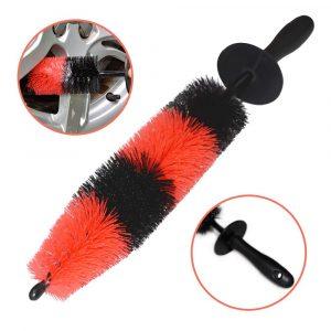 YISHARRY LI Wheel Brush