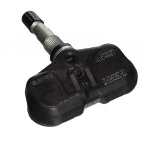 Denso 550-0103 Tire Pressure Monitoring System Sensor