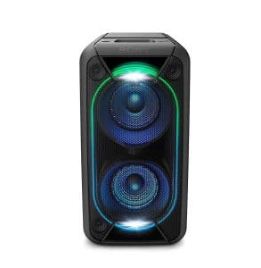 Sony High Power Portable Party Speaker