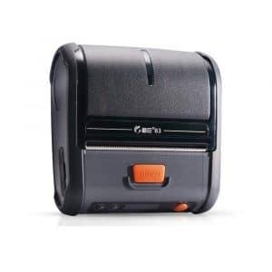 JingChen B3 Bluetooth Thermal Label Printer