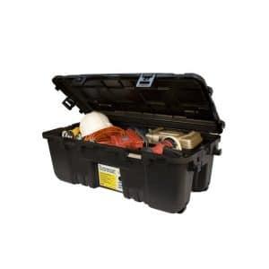 Plano XXL Storage trunk