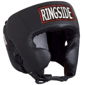 Ringside Boxing Head guard
