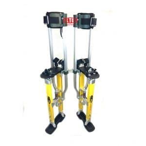 SurPro S2 Dual Legs Drywall Stilts