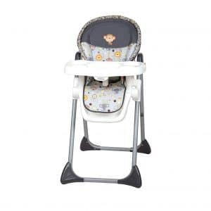 Baby Trend Sit High Chair